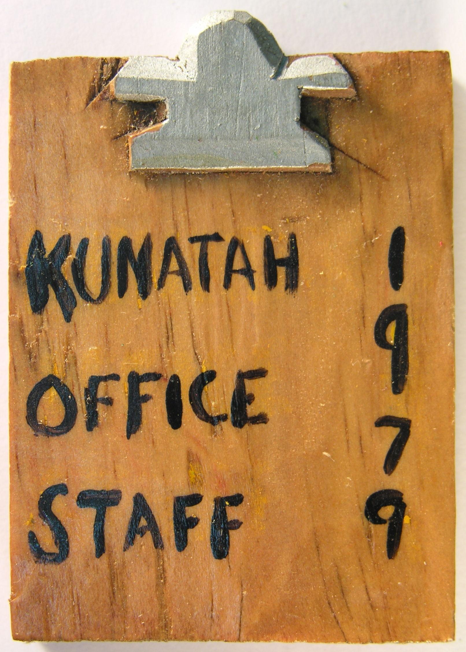 Camp Kunatah-21