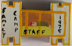 Family Camp-05