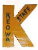 Camp Keowa-38