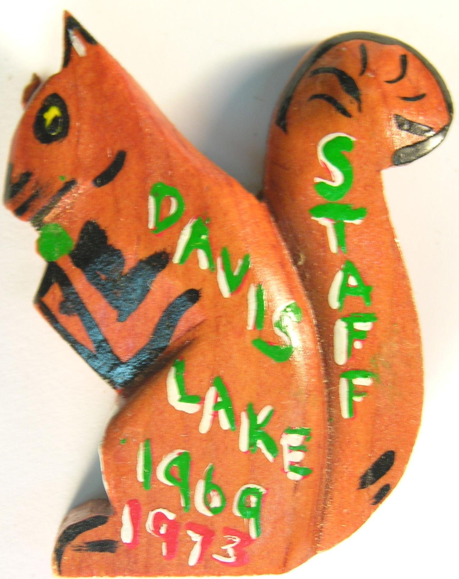 Camp Davis Lake-05