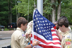 09 Flag Ceremony-06
