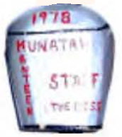 Camp Kunatah-44