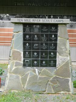 TMR Wall of Fame-1