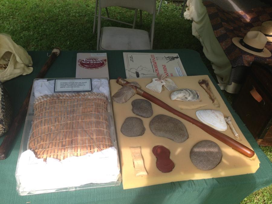 Lenape Indians-4