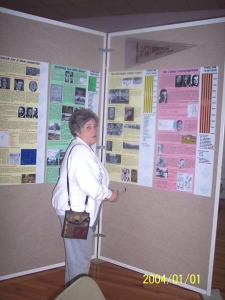 SC Museum 02