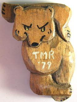 TMR Staff-02