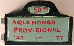 Camp Aquehonga-25