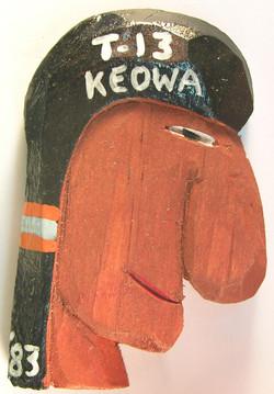 Camp Keowa-09