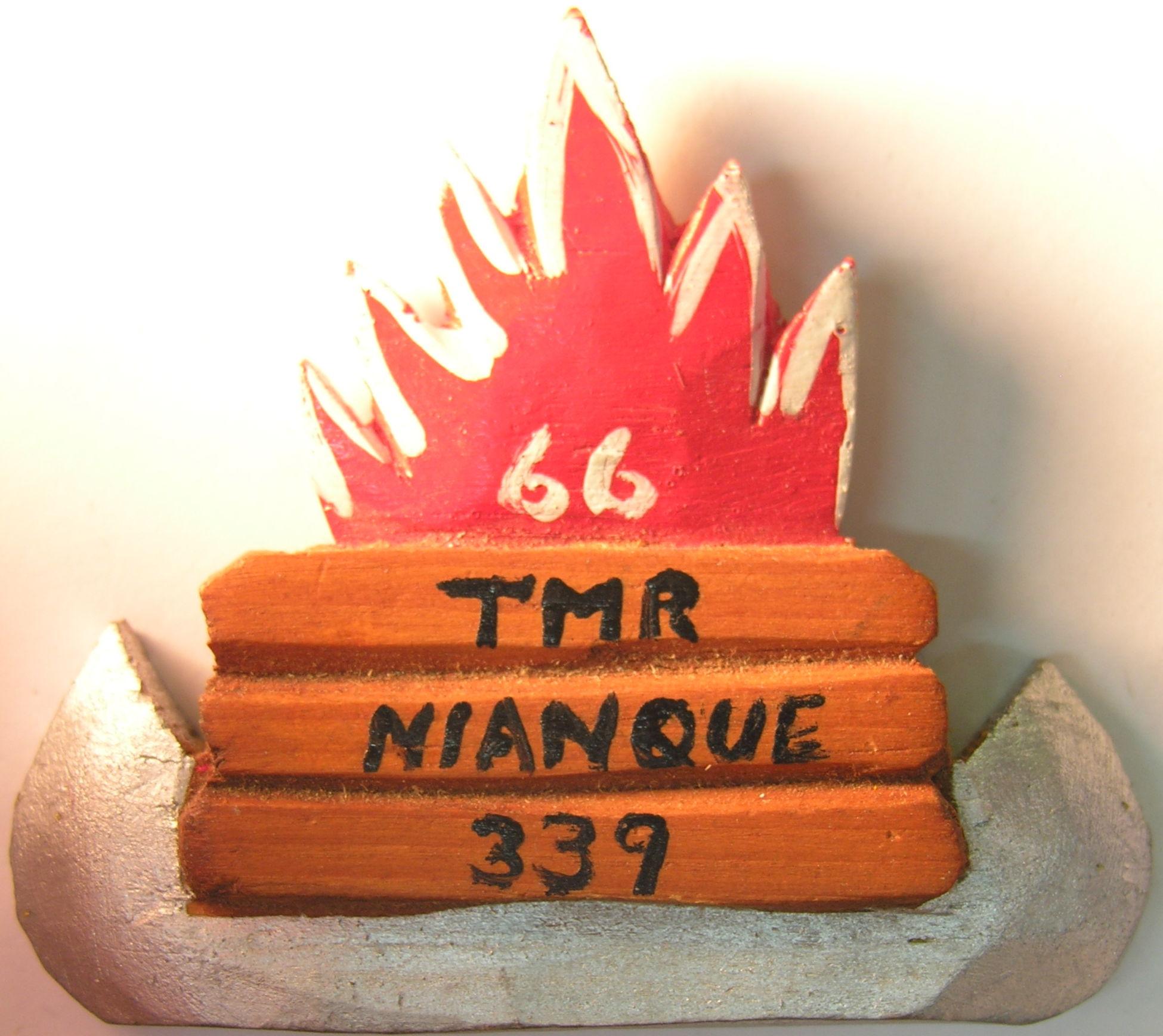 Camp Nianque-01