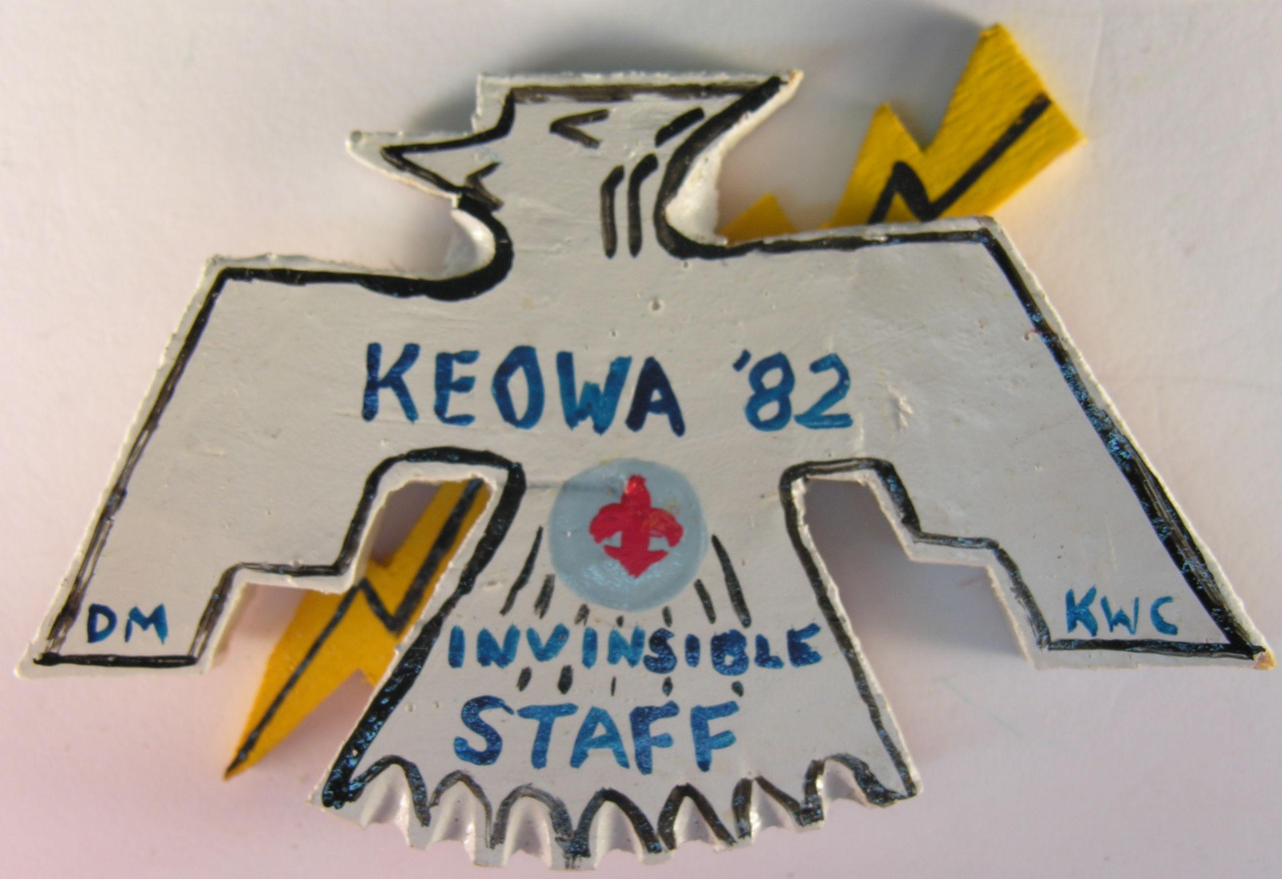 Camp Keowa-28