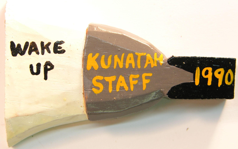 Camp Kunatah-13