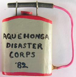 Camp Aquehonga-12