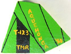 Camp Aquehonga-19