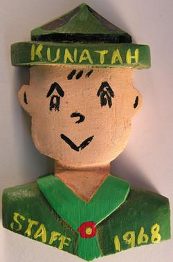 Camp Kunatah-25