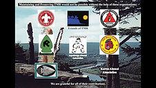 17 - TMR Affiliated Groups.jpg