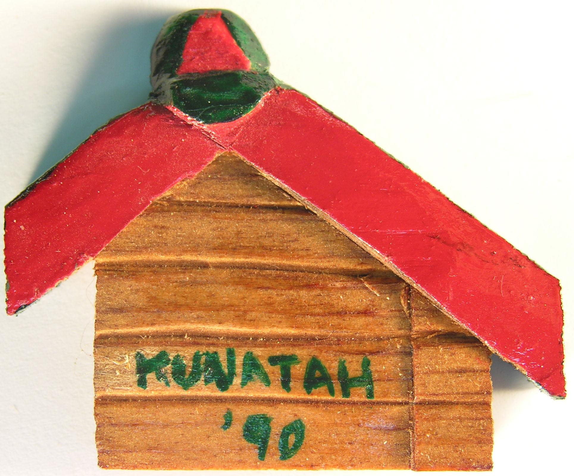 Camp Kunatah-10