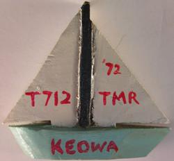 Camp Keowa-05