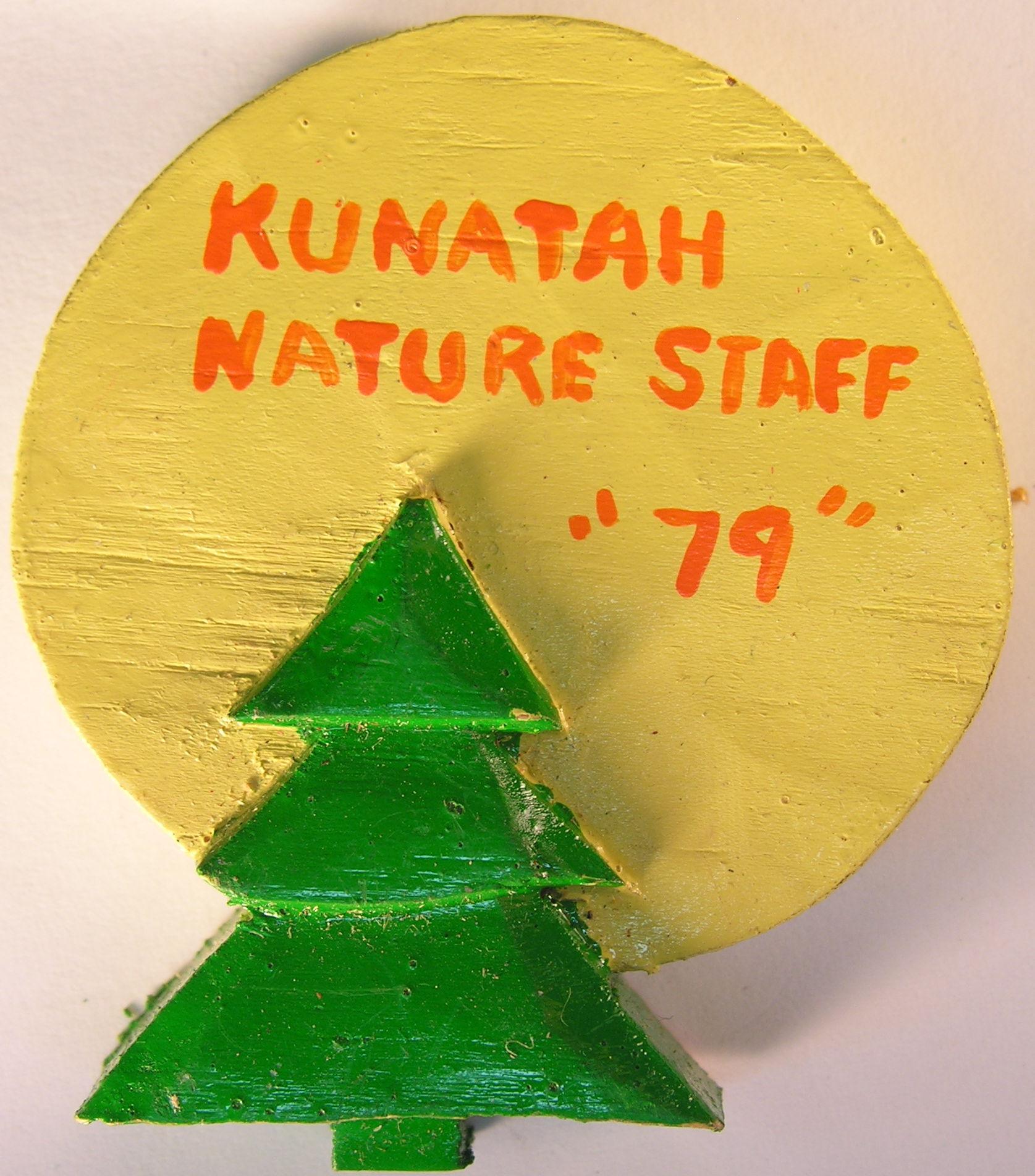 Camp Kunatah-30
