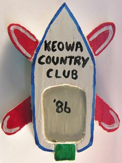 Camp Keowa-12