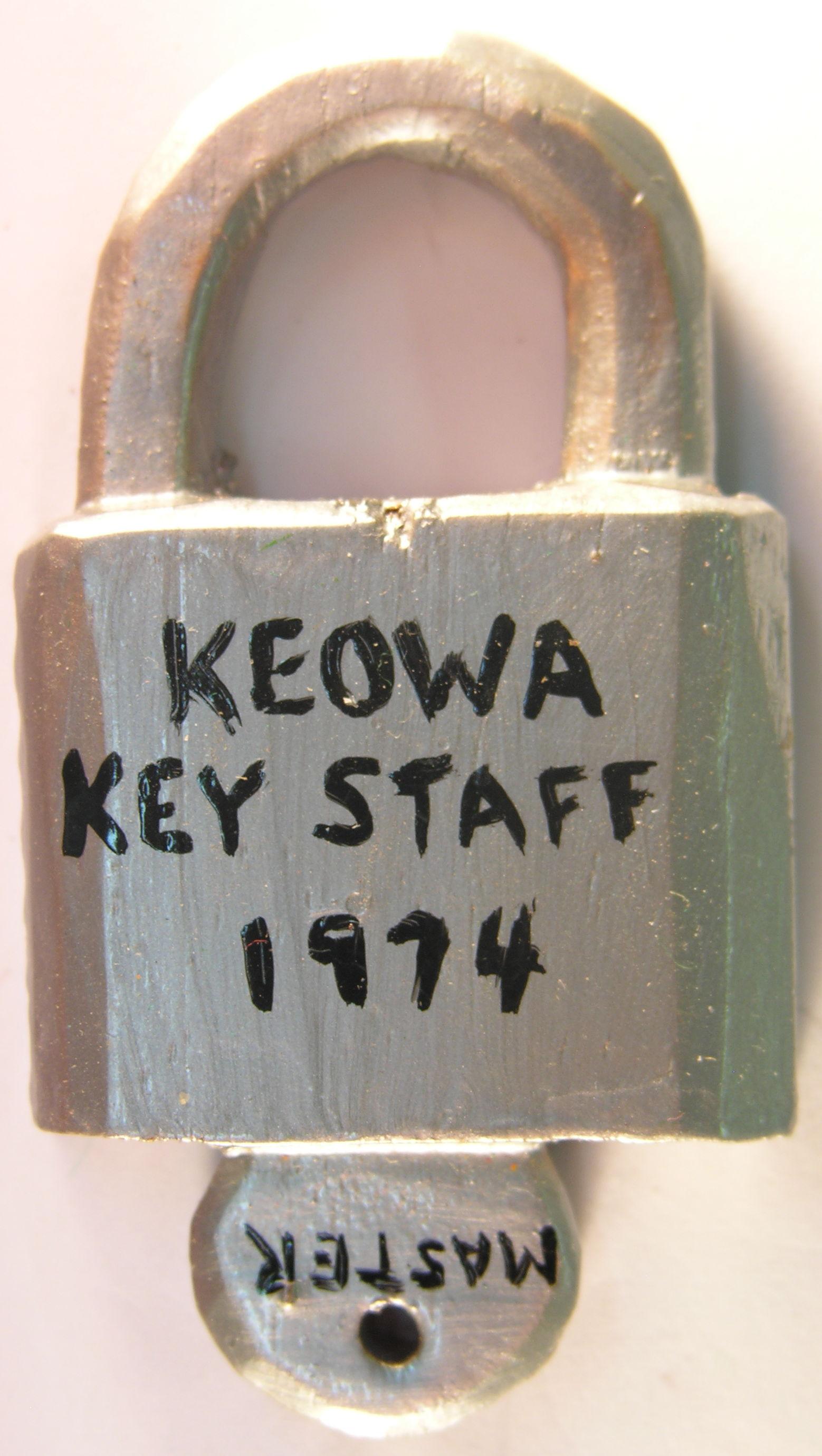 Camp Keowa-22