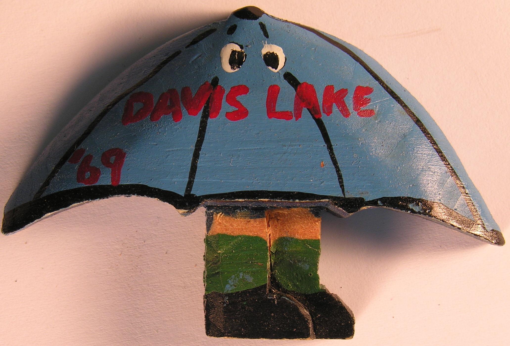 Camp Davis Lake-04