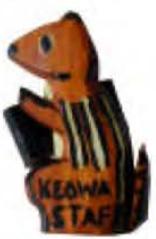 Camp Keowa-37