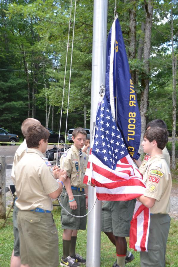 09 Flag Ceremony-07