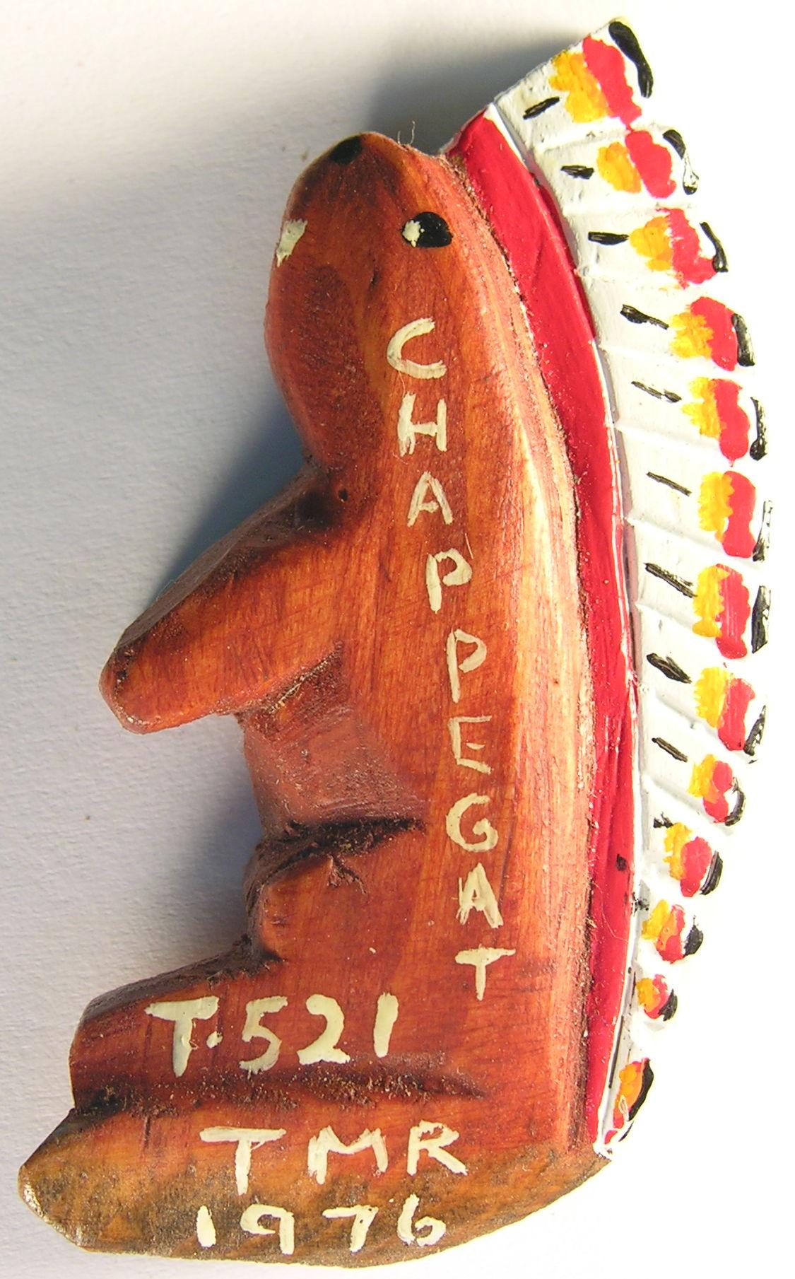 Camp Chappegat-05