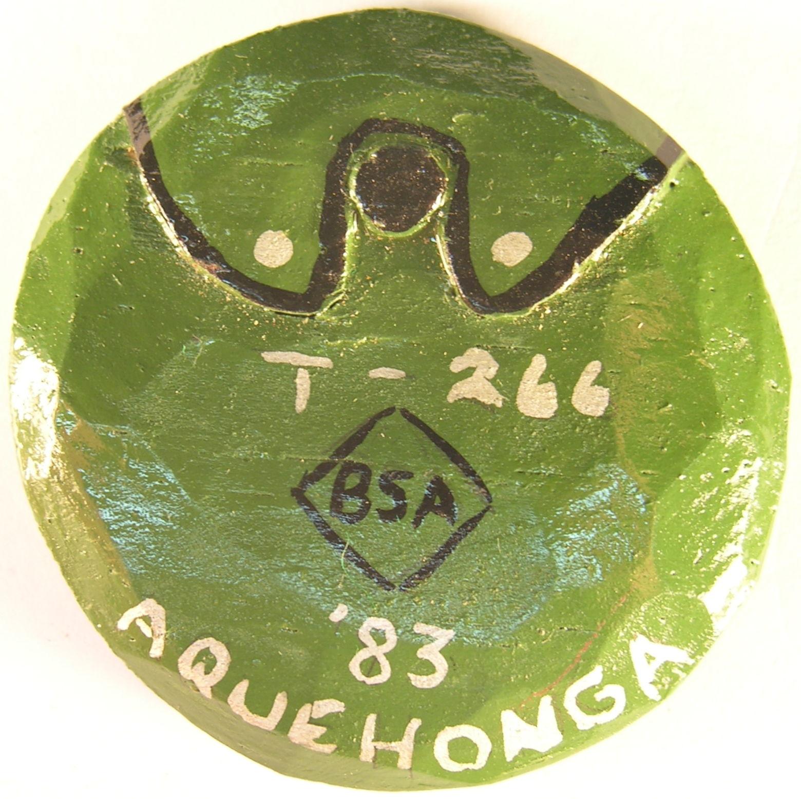 Camp Aquehonga-27