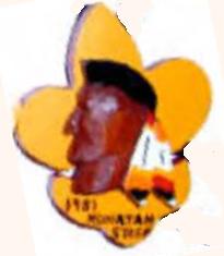 Camp Kunatah-54