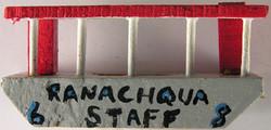 Camp Ranachqua-05