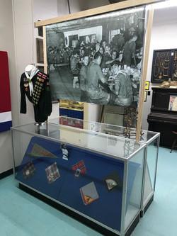 New-Museum-03