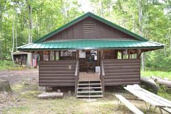 31 Cayuga-Kotohke Cabin-1