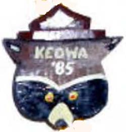 Camp Keowa-33