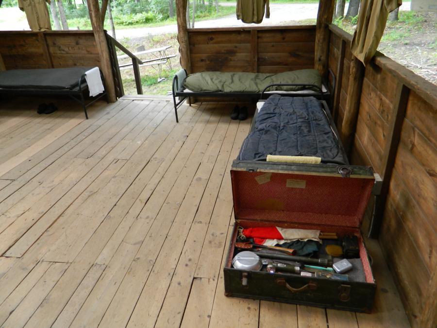Cayuga-Kotohke Cabin-5