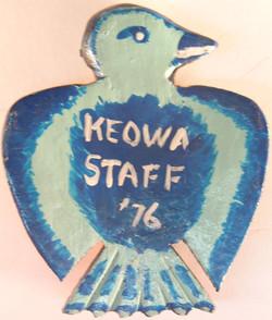 Camp Keowa-25