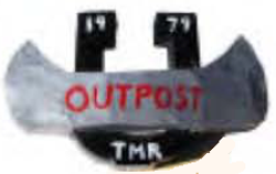 Outpost Staff-05