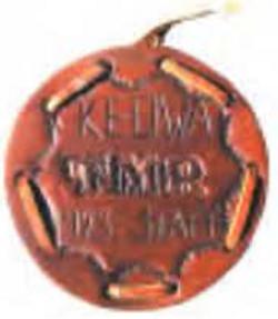 Camp Keowa-30