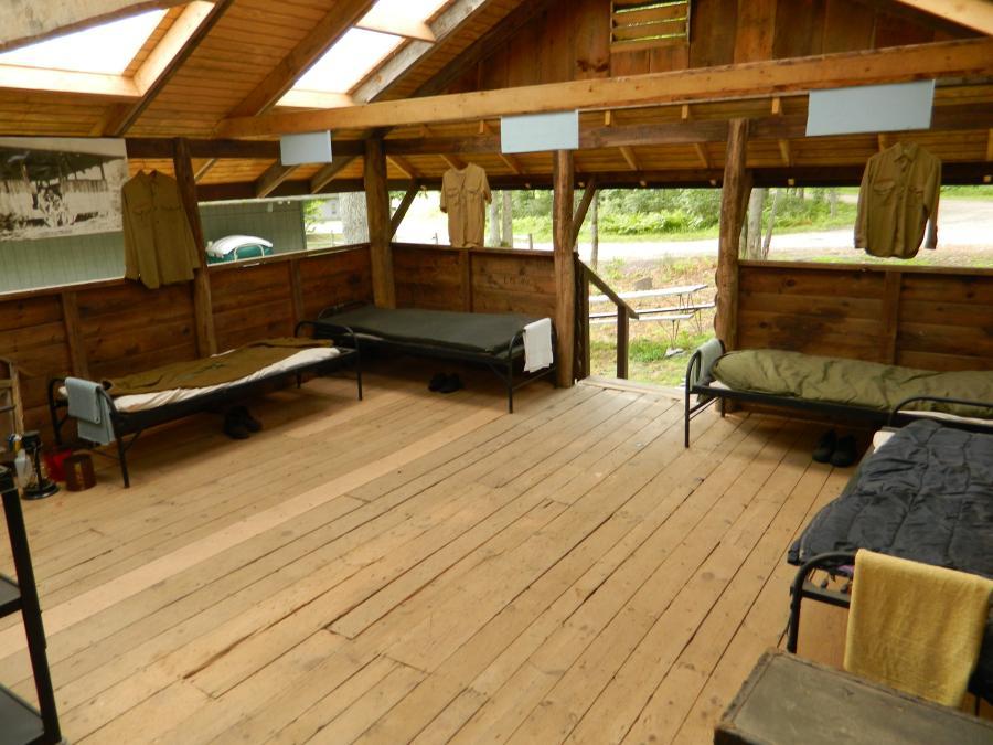 Cayuga-Kotohke Cabin-2