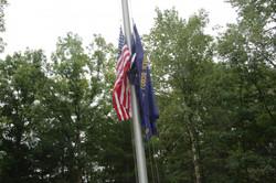03 Flag Ceremony-5
