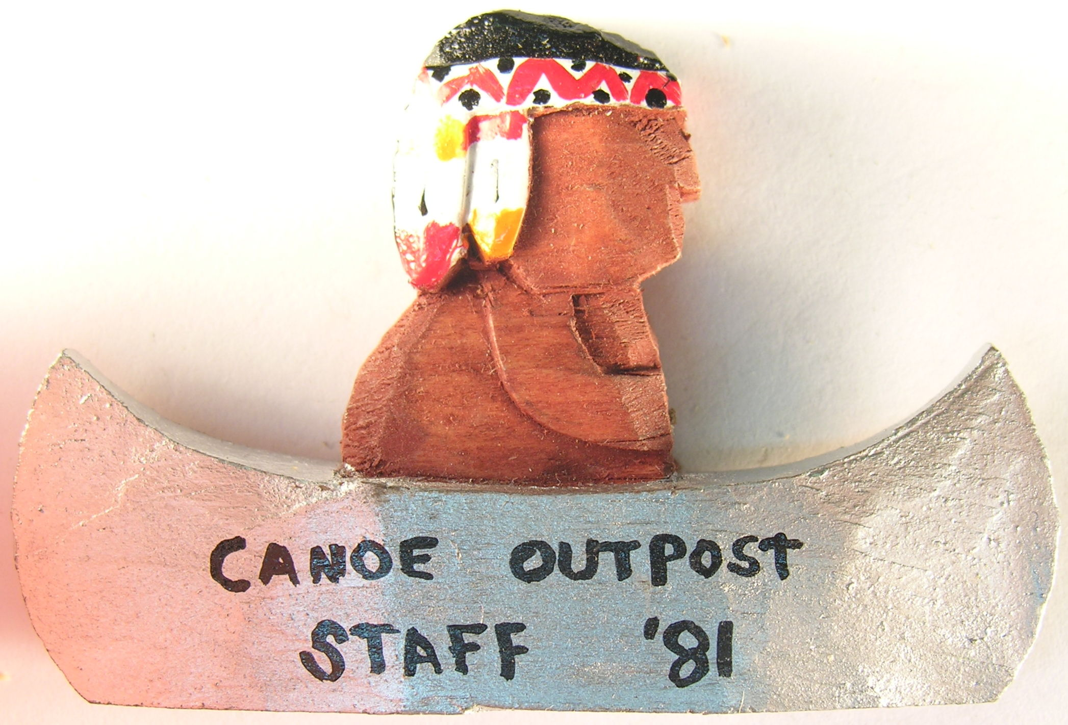 Outpost Staff-03