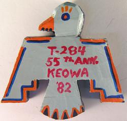 Camp Keowa-27