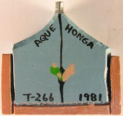 Camp Aquehonga-24