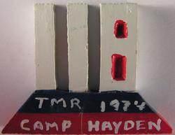 Camp Hayden-06