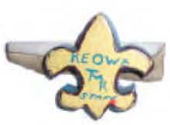 Camp Keowa-36