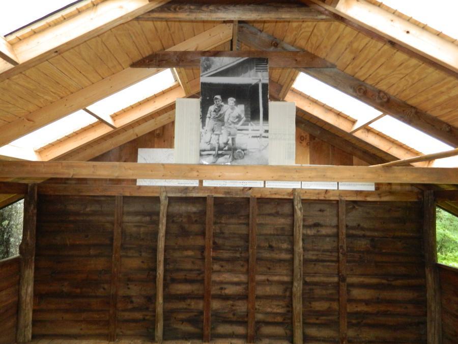 19 Cabin-03