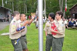 02 Flag Ceremony-06