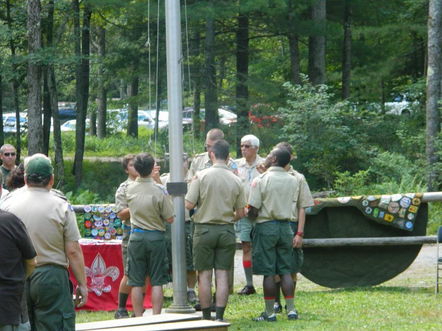 09 Flag Ceremony-03