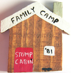 Family Camp-02