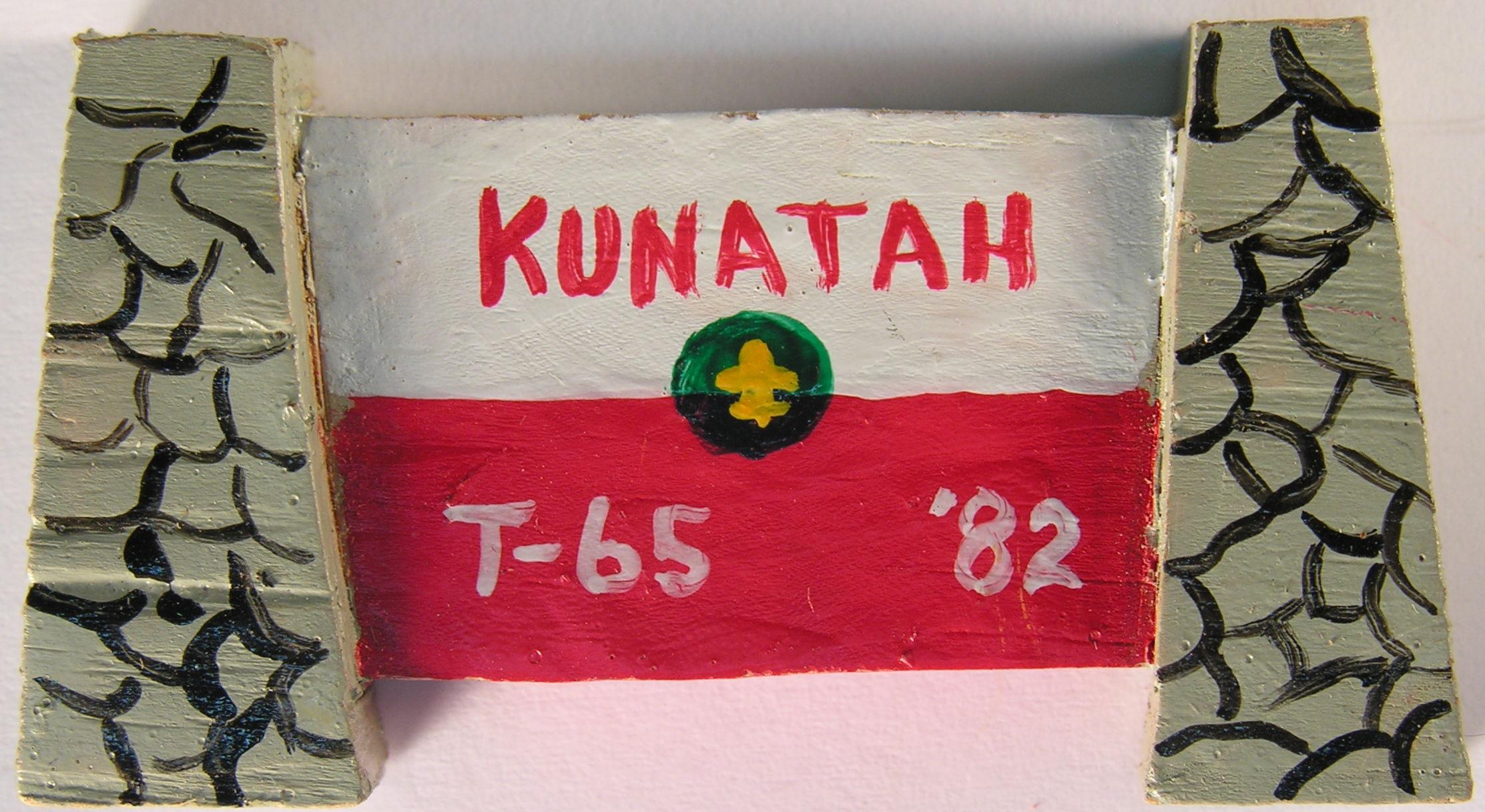 Camp Kunatah-16
